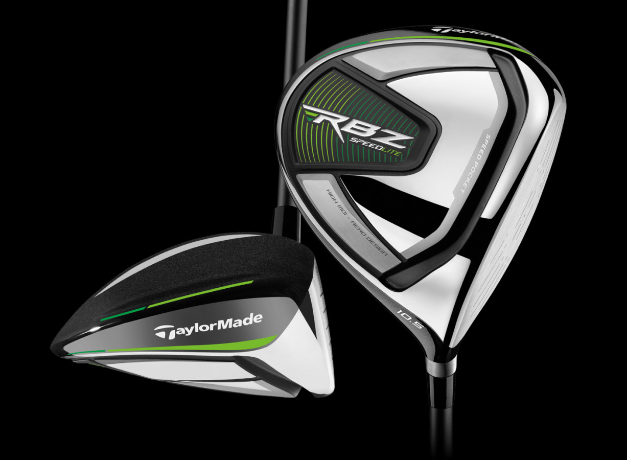 rbz package driver taylormade