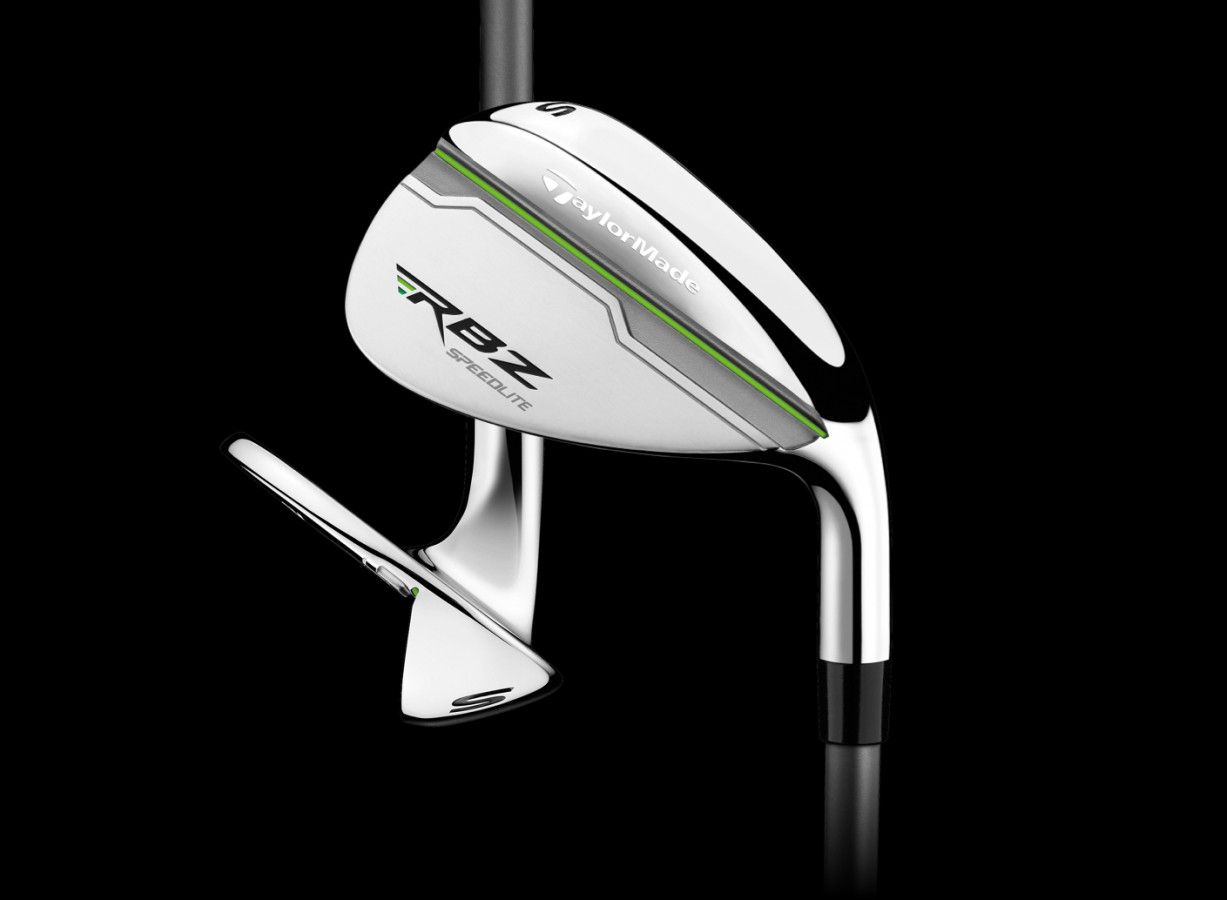 rbz package wedges taylormade
